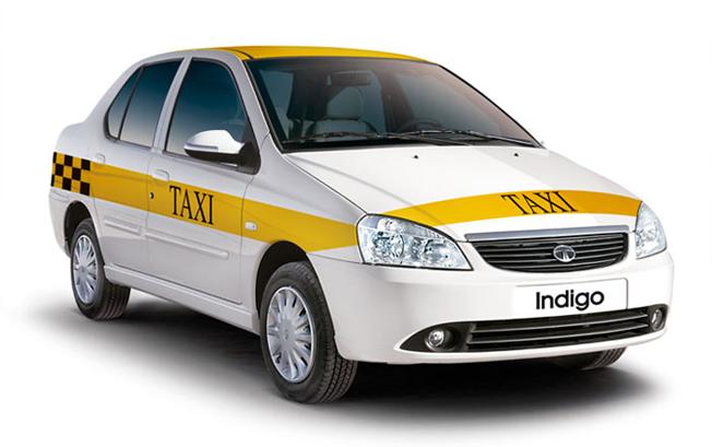Haridwar Taxi Service